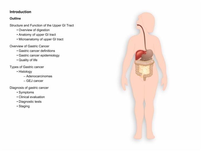 Oncologygastriccancer